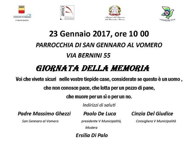 locandina-giorno-della-memoria-2017