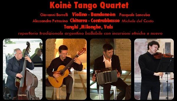 locandina-koine-tango-quartet