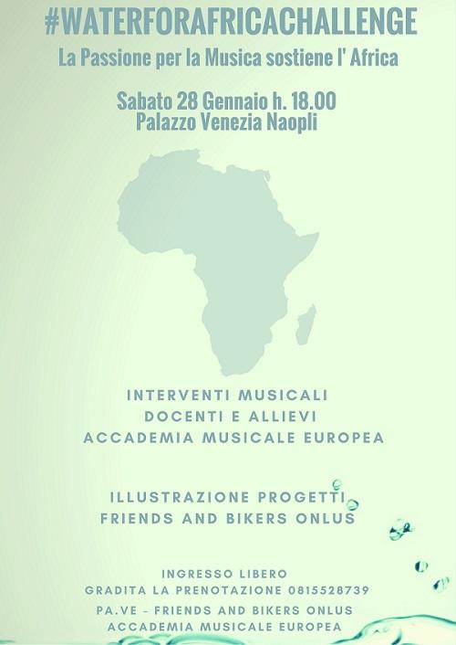 locandina-palazzo-venezia-28-gennaio