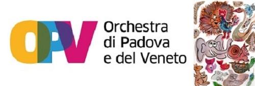 logo-opv-families-and-kids