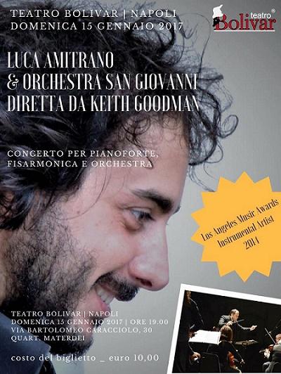 manifesto-concerto-15-gennaio-luca-amitrano-e-orchestra-san-giovanni