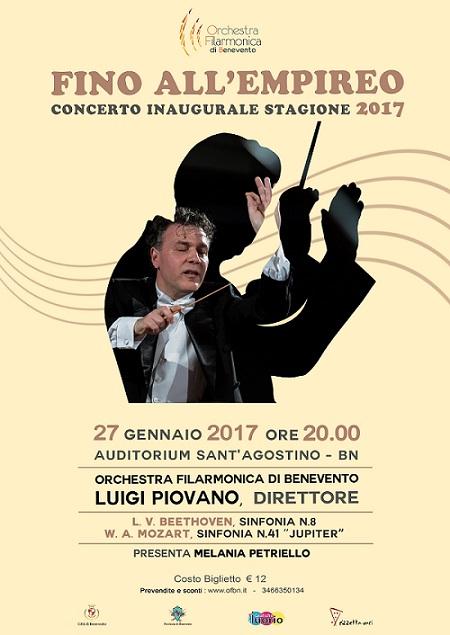 manifesto-concerto-ofb-27-gennaio