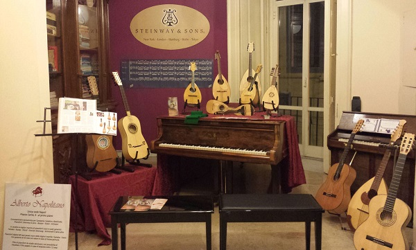 mostra-strumenti-da-alberto-napolitano-pianoforti