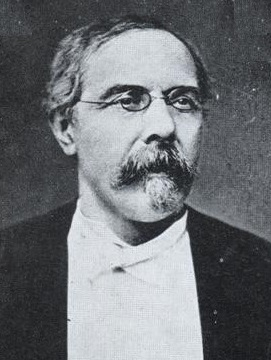 Nicola De Giosa (1819-1885)