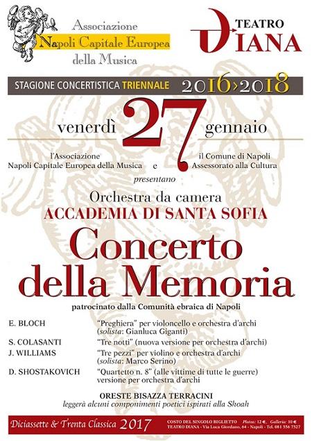 stagione-ancem-locandina-concerto-27-gennaio
