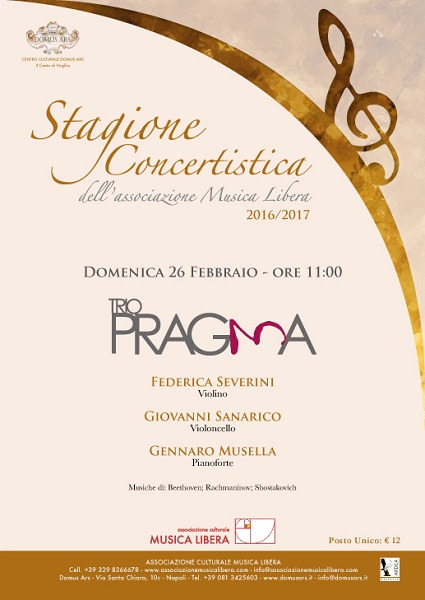 associazione-musica-libera-locandina-concerto-26-febbraio