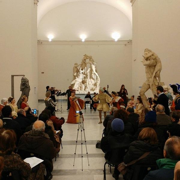 concerto-festival-barocco-napoletano-23-gennaio