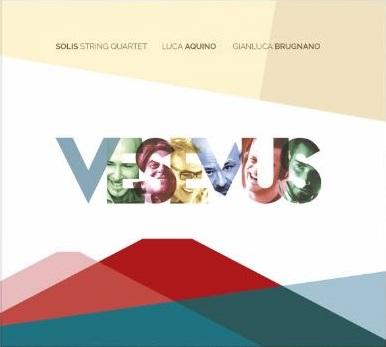 copertina-cd-vesevus
