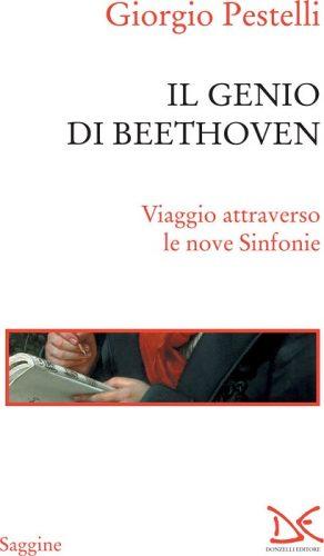 copertina-il-genio-di-beethoven