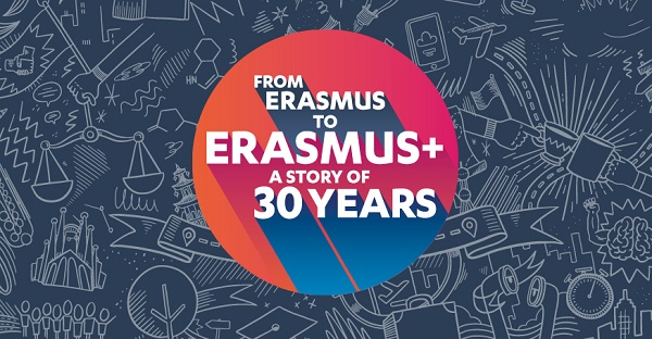 from-erasmus-to-erasmus
