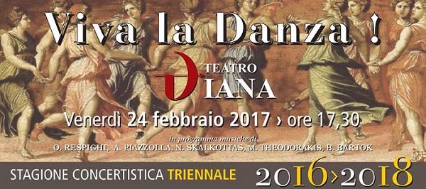 locandina-concerto-ancem-24-febbraio