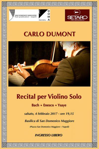 locandina-concerto-carlo-dumont