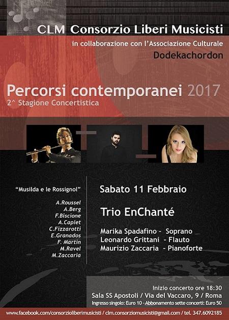 locandina-concerto-clm-11-febbraio