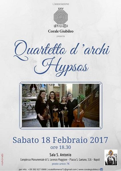 locandina-concerto-quartetto-hypsos-18-febbraio