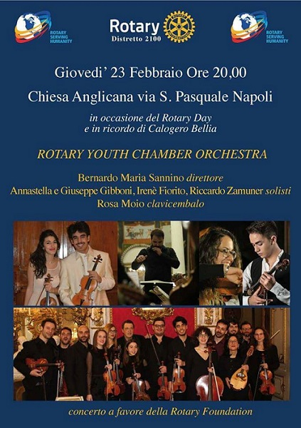locandina-concerto-rotary-23-febbraio