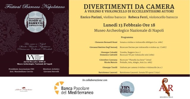 locandina-fbn-concerto-13-febbraio