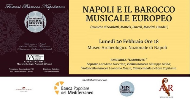 locandina-fbn-concerto-20-febbraio