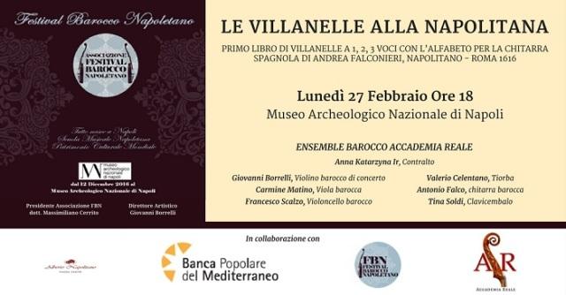 locandina-fbn-concerto-27-febbraio