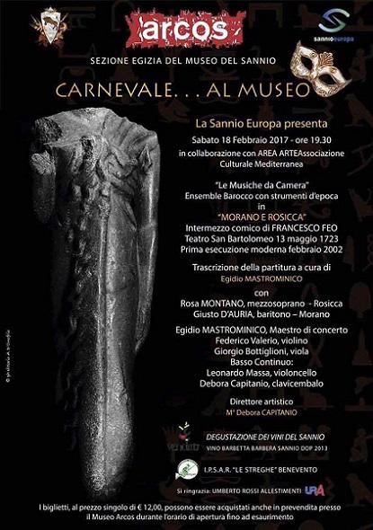 locandina-morano-e-rosicca-al-museo-del-sannio