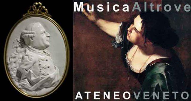 locandina-musicaaltrove-23-febbraio