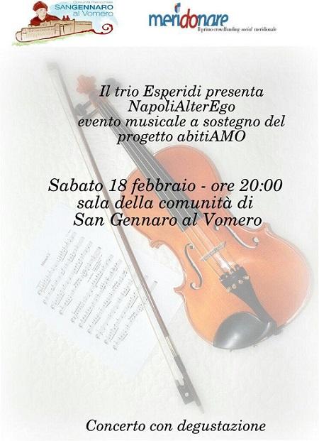 locandina-trio-esperidi-18-febbraio