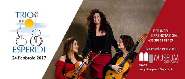 locandina-trio-esperidi-24-febbraio