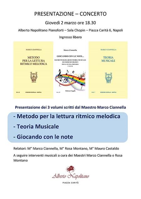 presentazione-ciannella-2-marzo
