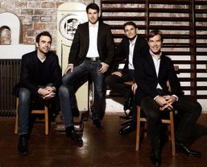 quartetto-modigliani-2