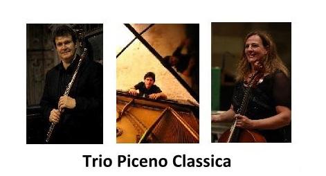 trio-piceno-classica