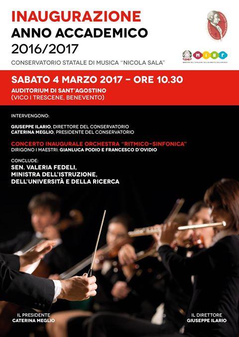 inaugurazione-anno-accademico-2016-2017-conservatorio-benevento