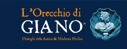 logo-lorecchio-di-giano-2017