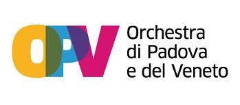 logo-opv