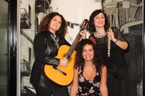 Criticaclassica la musica classica in italia e nel mondo for Casa discografica musica classica