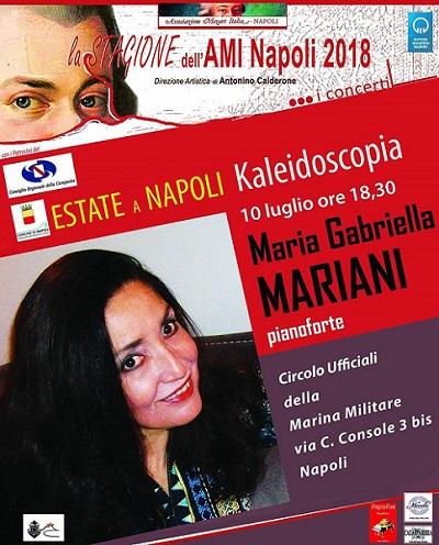 Criticaclassica La Musica Classica In Italia E Nel Mondo