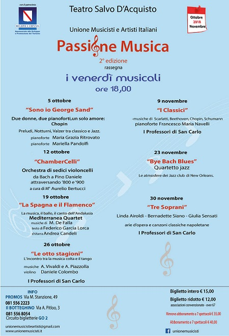 Criticaclassica La Musica Classica In Italia E Nel Mondo Pagina 46